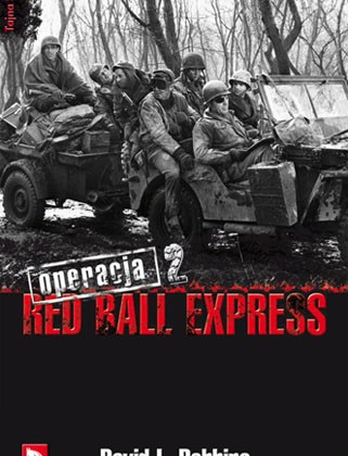 cover_red_ball_express_vol2