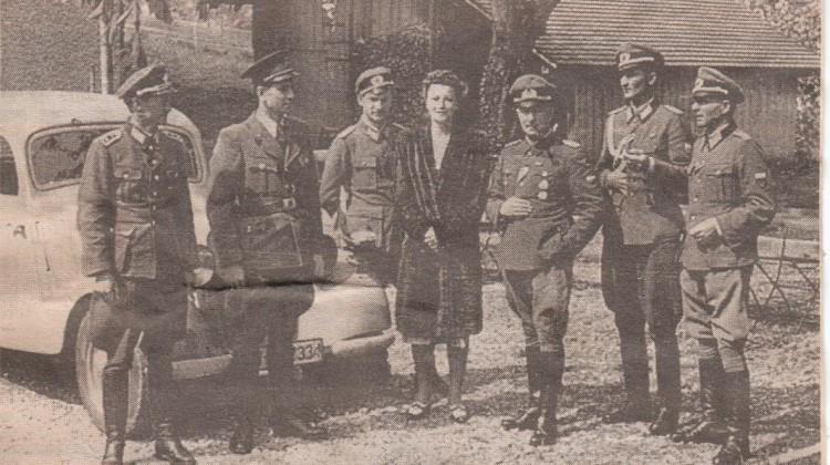 Rosyjska Armia Narodowa – prywatna armia generała Borysa Smysłowskiego-Holmstona