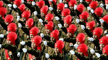Indian_Army-Rajput_regiment