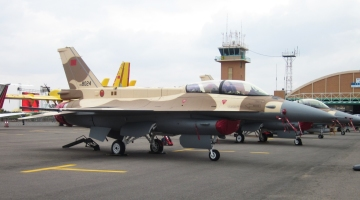 Royal_Moroccan_Air_Force_F-16