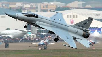 Pakistan_airforce_FC-1_Xiao_Long