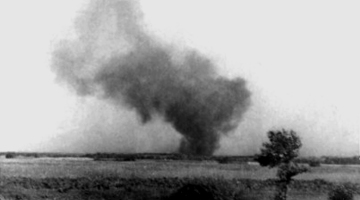 Treblinka_uprising_(Ząbecki_1943)