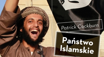 top Panstwo Islamskie_300