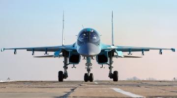Russian_Air_Force_Sukhoi_Su-34
