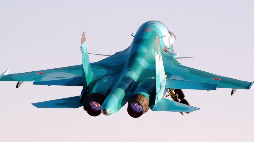 (fot. Alex Beltyukov na licencji Creative Commons Uznanie autorstwa – Na tych samych warunkach 3.0)