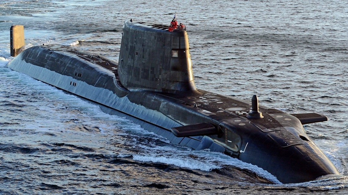 HMS_Ambush_long