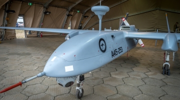 Heron_RPA_(Remotely_Piloted_Aircraft)