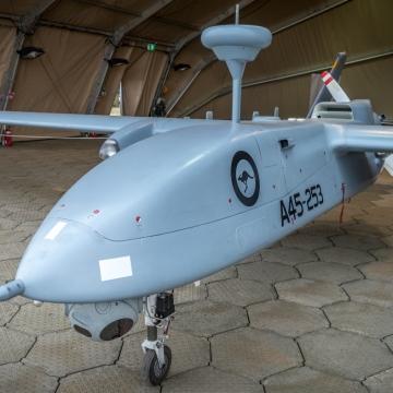 Heron_RPA_(Remotely_Piloted_Aircraft)