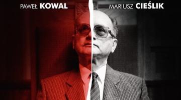 Kowal_Cieslik_Jaruzelski