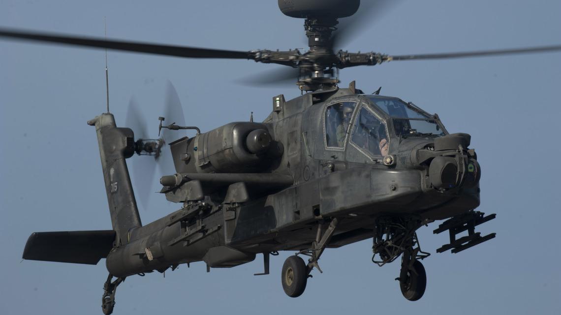 U.S. Navy / Mass Communication Specialist 2nd Class Dominique Pineiro