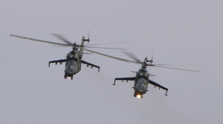 mi-24para