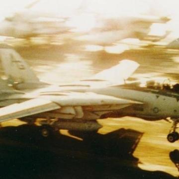 fot. US Navy