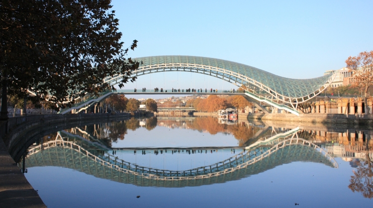 Peace_bridge,_Georgia
