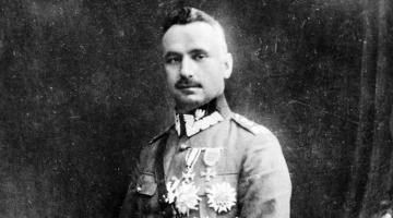 Sosnkowski4