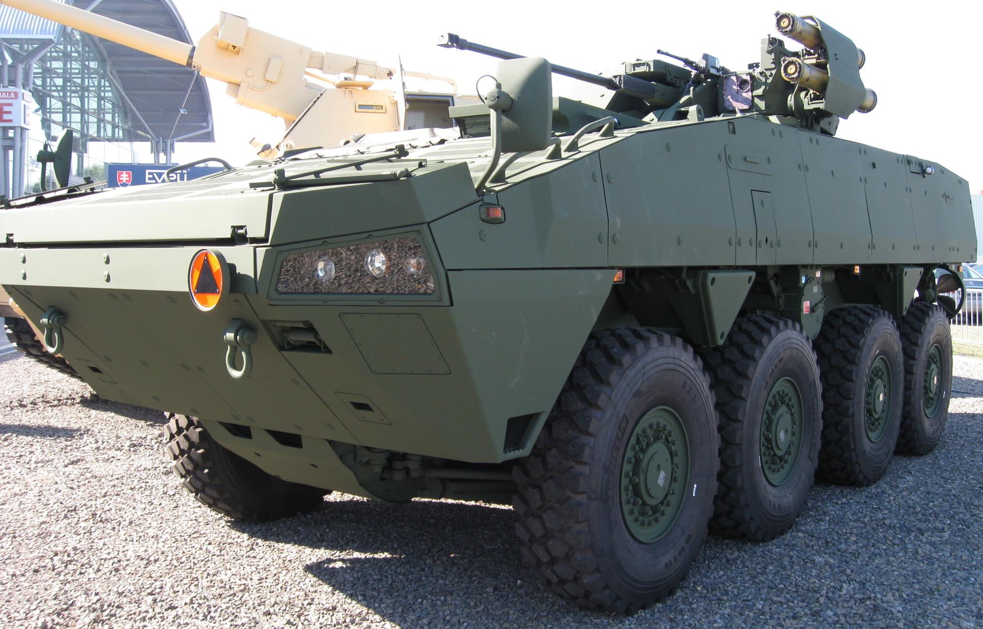 Оклопни борбени возила - Page 97 IMG_0762-e1441278915700