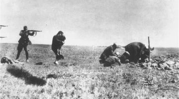 Jew_Killings_in_Ivangorod_(1942)