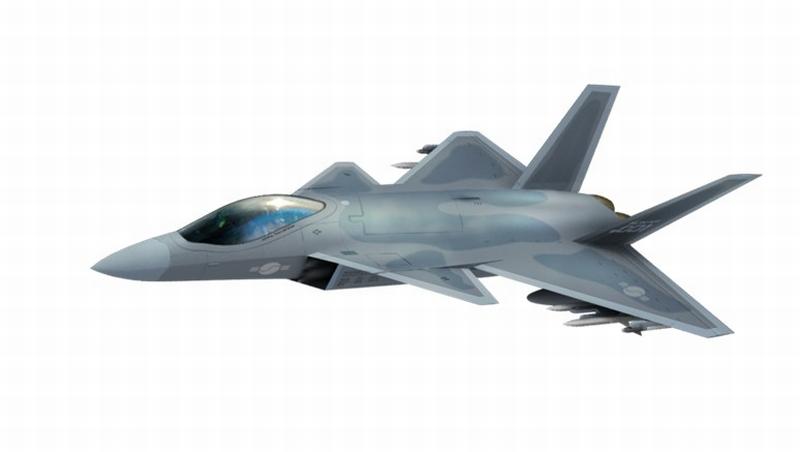 Koreański myśliwiec KF-X: co dalej?