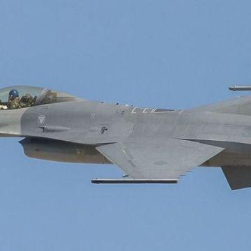 materiały prasowe Lockheed Martina