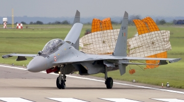 Indian_Air_Force_Sukhoi_Su-30MKI_Lofting-3