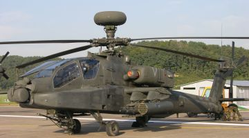 00-05159_AH-64D_1-2nd_Avn;_Camp_Eagle,_Wonju,_South_Korea_US_(3098520806)