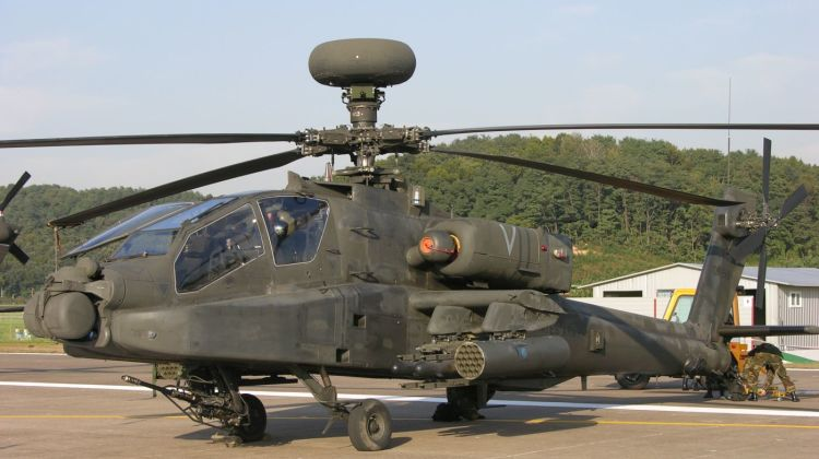 00-05159_AH-64D_1-2nd_Avn;_Camp_Eagle,_Wonju,_South_Korea_US_(3098520806)