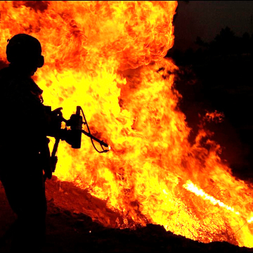 U.S. Army Photo/ Spc. Daniel Herrera