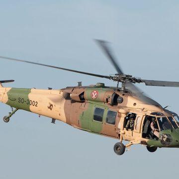 Jordanian_Air_Force_UH-60_Black_Hawk