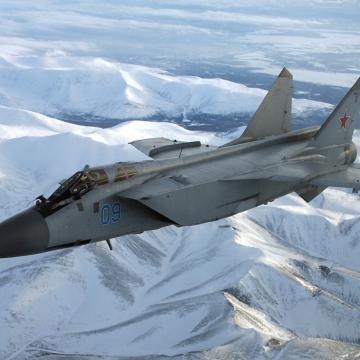 Russian_Air_Force_Mikoyan-Gurevich_MiG-31BM_Pichugin-2