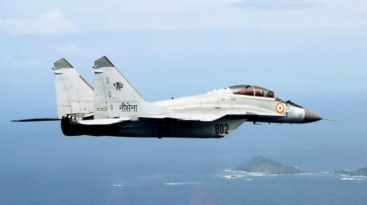 Mikoyan_MiG-29K_of_the_Indian_Navy