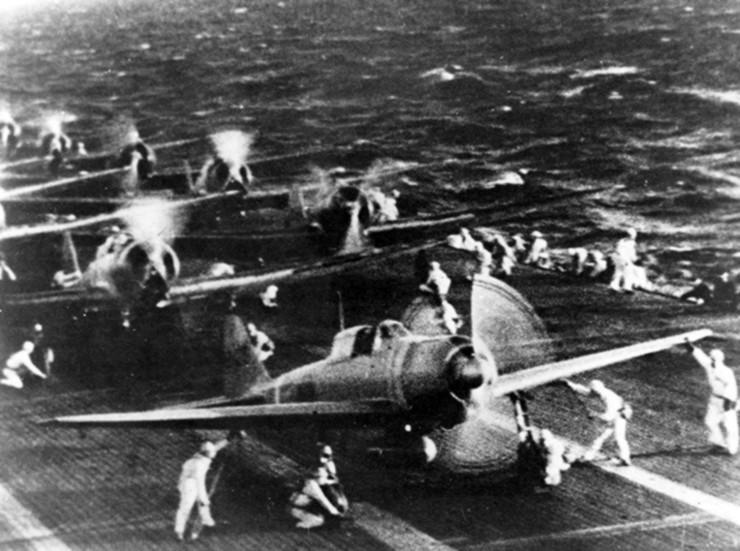 pierwsze ofiary Pearl Harbor
