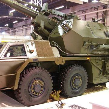 Dana-M1 CZ 4