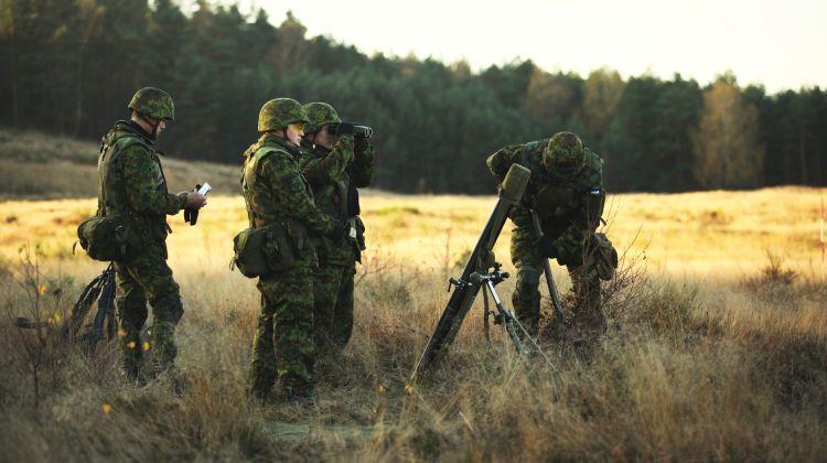 estonia liga obrony