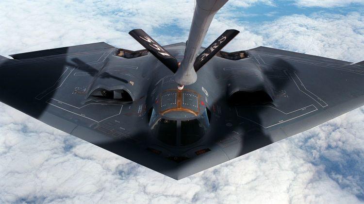 b-2-afganistan