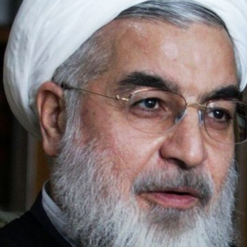 Hassan_Rouhani_2