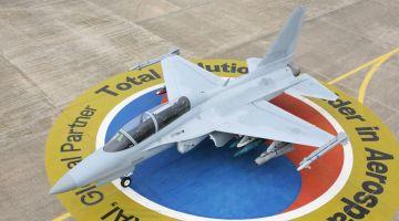 Lead_In_Fighter_Trainer_TA-50_in_KAI