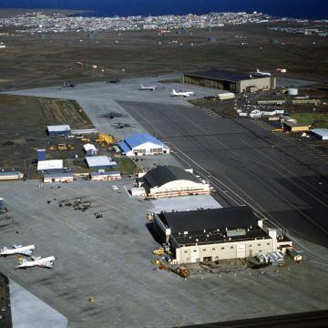 USAF photo/ MSgt. Michael E. Daniels