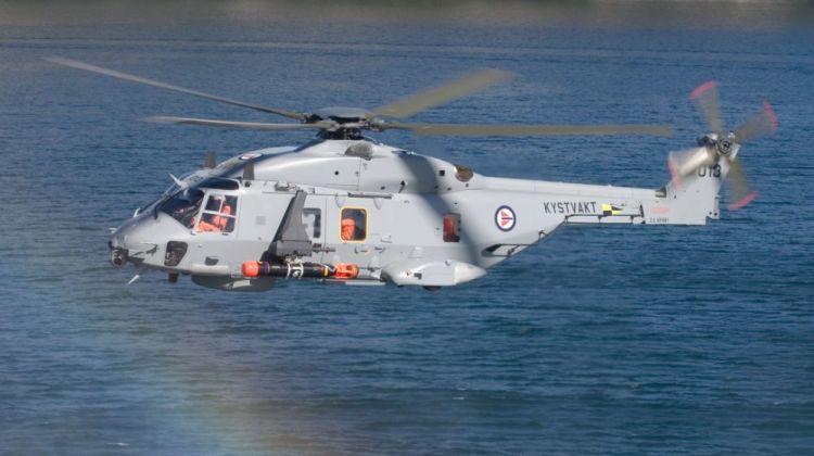NH90 Norvegia_05