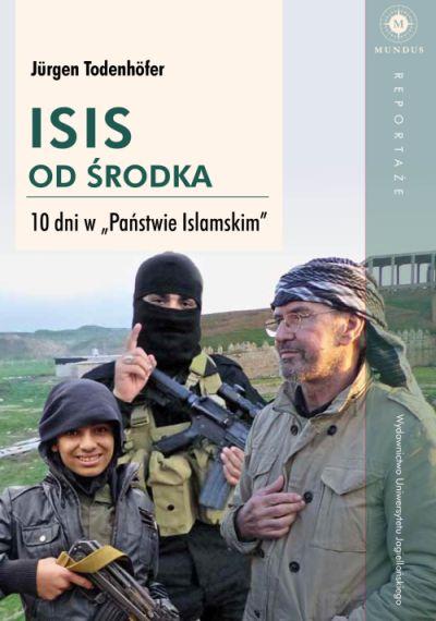 ISIS od środka