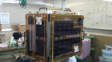 satelita filipiny
