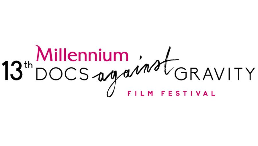 Millenium-DAG-nr13-RGB