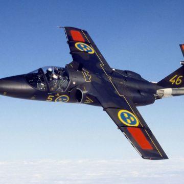 Saab_105OE_10