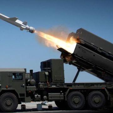 NSM-launcher-poland