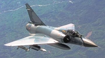Mirage_2000C_in-flight_2_(cropped)