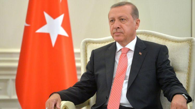 stosunki syryjsko-tureckie