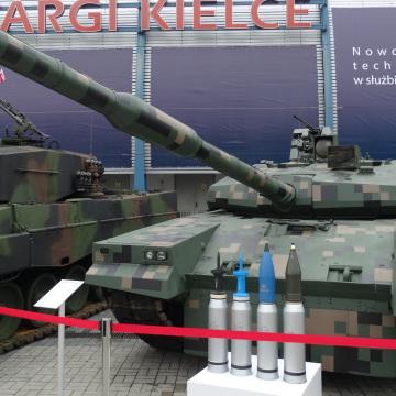 czołg pt-16