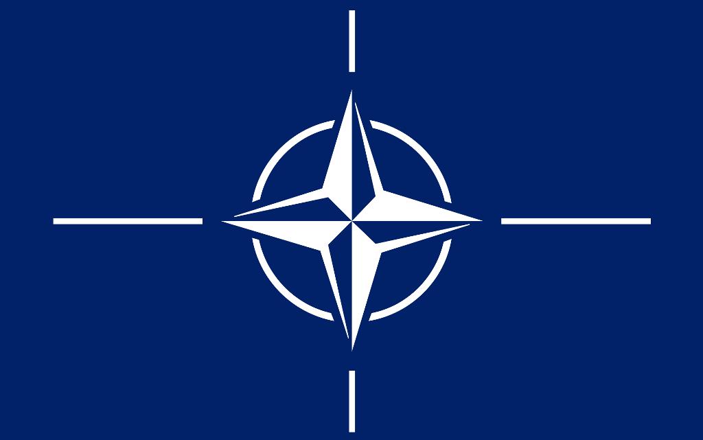 Rosja wobec rozszerzenia NATO
