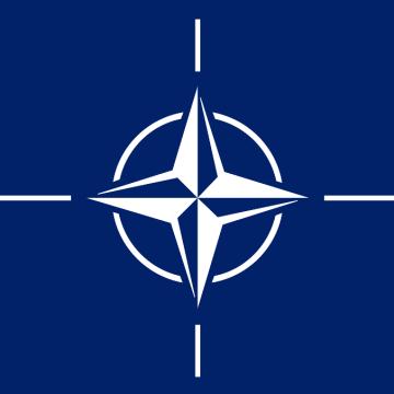flaga-nato