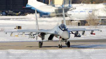 j-11d su-35