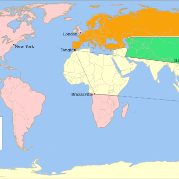 1984_fictitious_world_map_v2