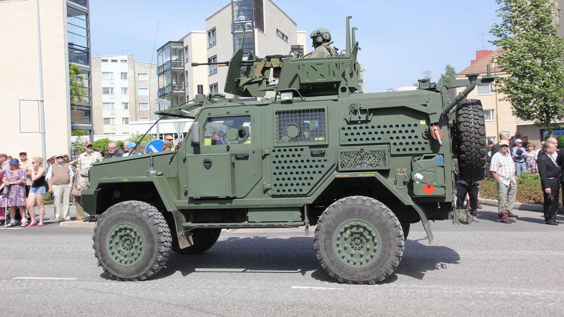 rg-32m-namibia
